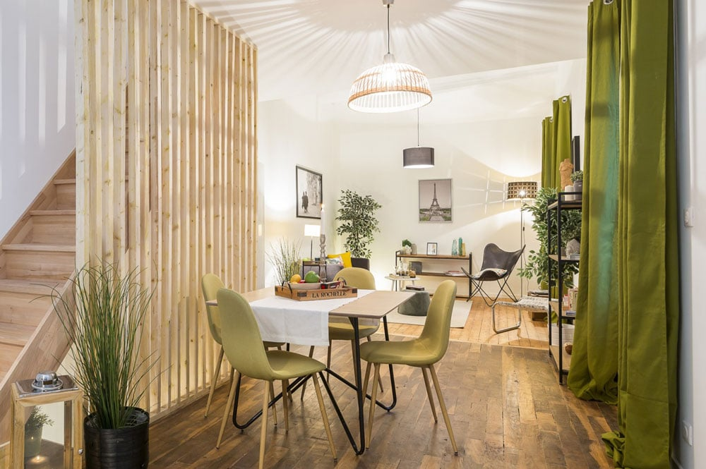 Apres-Home-Staging-Salon-Home-Staging-Exeprts-Xavier-Ducatelle