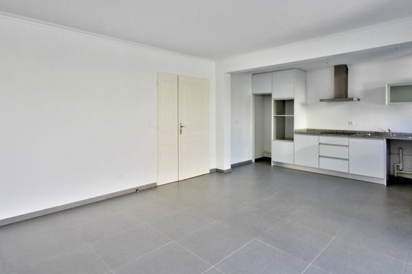 Avant-Home-Staging-Salon-Home-Staging-Experts-2-600x399