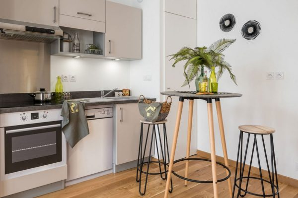 Cuisine-apres-home-staging-Home-Staging-Experts-600x399