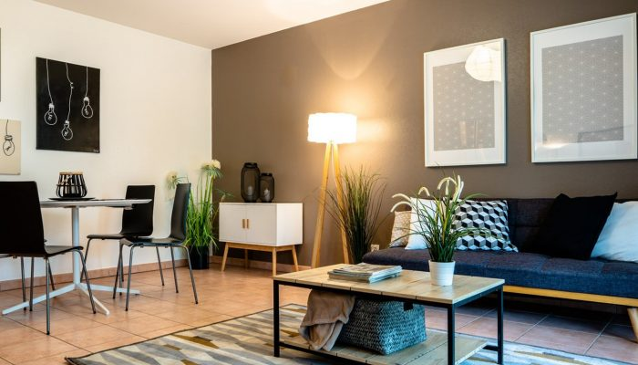 home-staging-experts-after-home-staging